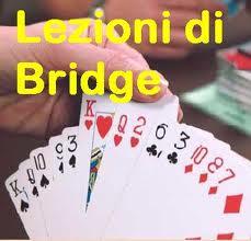 lezioni di bridge